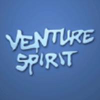Venture Spirit app logo