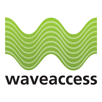waveaccess company logo