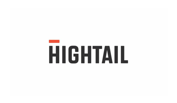 HighTail Reviews | TechnologyAdvice