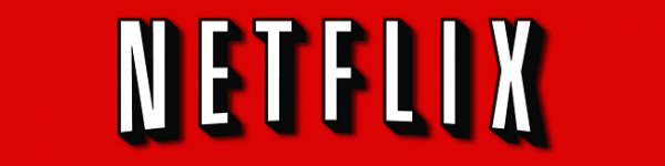 How Netflix is Using Big Data to Get People Hooked on its Original Programming