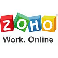 Zoho200x200