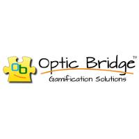optic bridge app logo