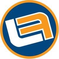 LaunchFire company logo