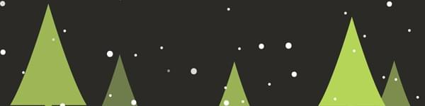 TechnologyAdvice Sponsors the 'Holiday Heroes' Program