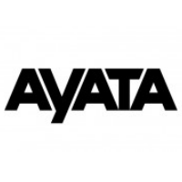 Ayata logo