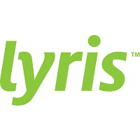 Lyris Logo
