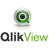 Qlikview logo