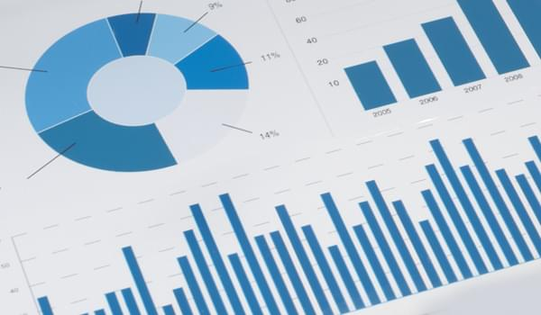 How to Start Using Big Data Today