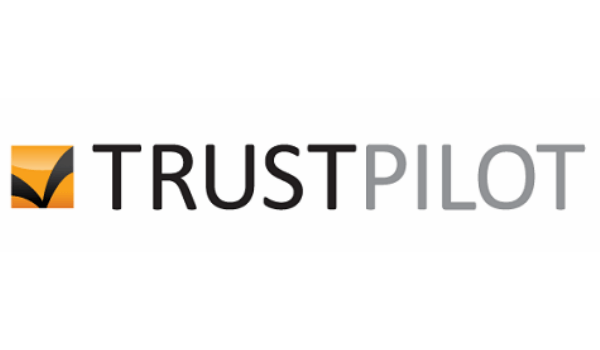 Company Review Site TrustPilot Recieves $25M in Financing