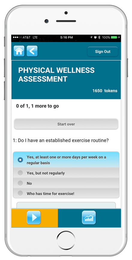 Healthper Reviews Technologyadvice