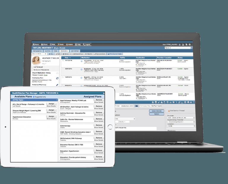 Advancedmd Reviews Technologyadvice