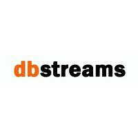 dbstreams logo