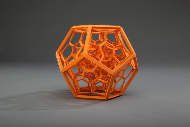 MakerBot Innovation Center