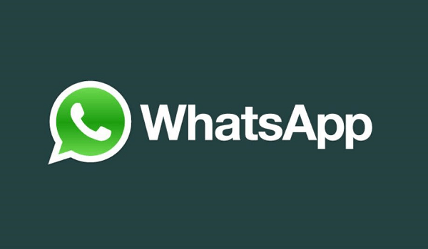 How WhatsApp is Challenging Cellphone Carriers at Their Own Game