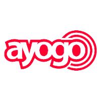 ayogo company logo