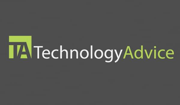 Thrive Marketing Group Rebrands B2B Tech Division as TechnologyAdvice