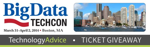 technologyadvice_techcon_header_ver2