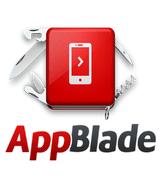 Appblade Logo