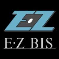 E-Z Bis logo