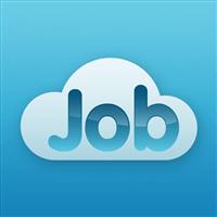 JobNimbus Logo
