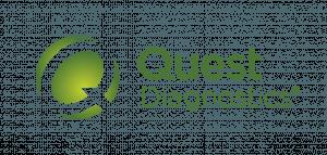 Quest EHR logo