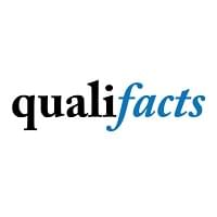Qualifacts CareLogic Vendor Logo