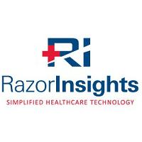 RazorInsights Logo