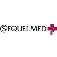 SequelMed EHR Company Logo