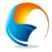 Bluestore Live Logo
