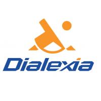 Dialexia Logo