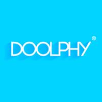Doolphy Logo