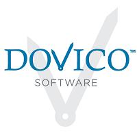 Dovico Logo