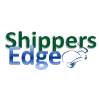 Shippers Edge Logo