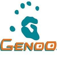 Genoo Logo