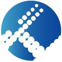 Intellicate company logo