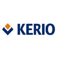 Kerio Logo