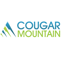 Cougar Mountain Logo