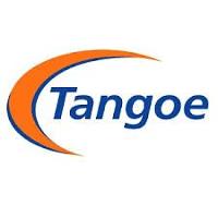 Tangoe Logo