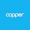 Copper Software Logo