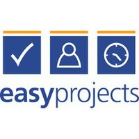 EasyProjectsreviews