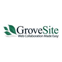 GroveSite Vendor Logo