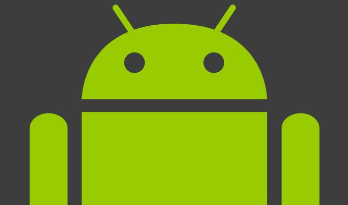 AnDevCon 2014 Logo