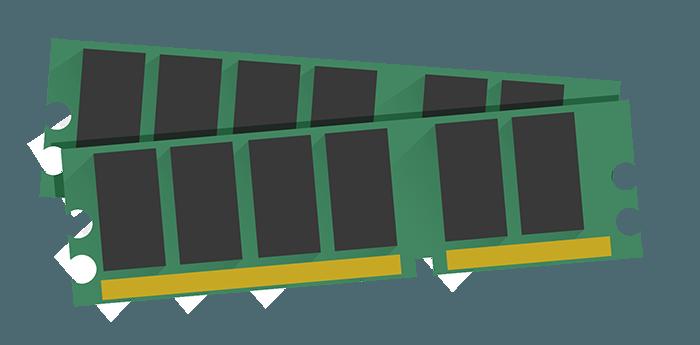 BI computer chip