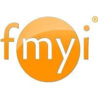 FMYI Vendor Logo