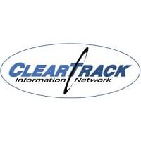 ClearTrack Information Network Logo