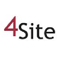 4Site company logo