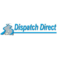 Dispatch Direct company logo