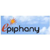 Epiphany company logo