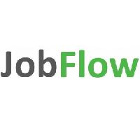 JobFlow company logo