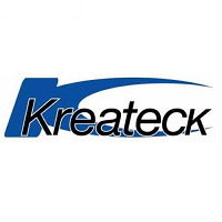 Kreateck Retail POS Software Logo